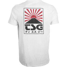 TSG Fujisan T-Shirt, white